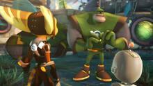 Imagen 36 de Ratchet & Clank: Nexus