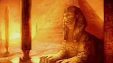 Imagen Lost Treasures of Alexandria DSiW