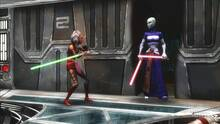 Imagen Star Wars Pinball eShop