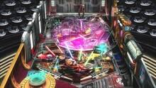Pantalla Star Wars Pinball eShop