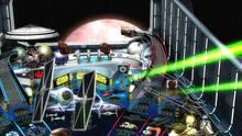 Star Wars Pinball eShop