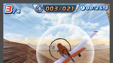 Imagen Planes