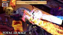 Imagen 177 de Disgaea 4: A Promise Revisited