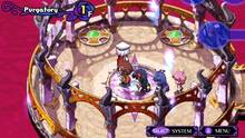 Imagen 38 de Criminal Girls: Invite Only