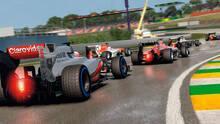 Imagen 27 de F1 2013