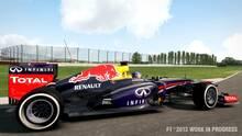 Imagen 20 de F1 2013