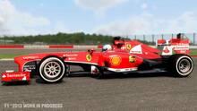 Imagen 21 de F1 2013