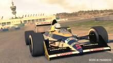 Imagen 23 de F1 2013