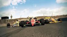 Imagen 24 de F1 2013