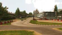 Imagen 25 de F1 2013