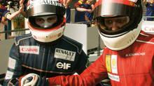 Imagen 26 de F1 2013