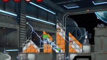 Imagen 2 de Angry Birds Star Wars II