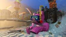 Imagen 30 de The LEGO Movie Videogame