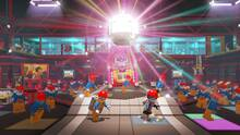 Imagen 27 de The LEGO Movie Videogame