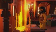 Imagen 28 de The LEGO Movie Videogame