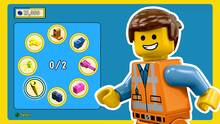Imagen 29 de The LEGO Movie Videogame
