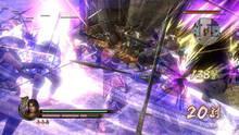 Imagen 7 de Samurai Warriors 2 with Xtreme Legends & Empires HD Version