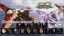Imagen 150 de Ace Combat Infinity PSN