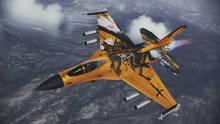 Imagen 143 de Ace Combat Infinity PSN