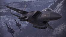 Imagen 144 de Ace Combat Infinity PSN