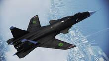 Imagen 146 de Ace Combat Infinity PSN