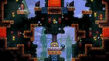 Imagen 7 de Towerfall