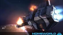 Imagen 3 de Homeworld HD