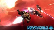 Imagen 4 de Homeworld HD