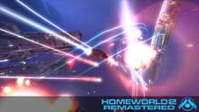 Imagen 6 de Homeworld HD