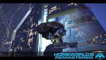 Imagen 7 de Homeworld HD