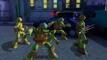 Imagen 1 de Teenage Mutant Ninja Turtles