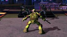 Imagen 2 de Teenage Mutant Ninja Turtles