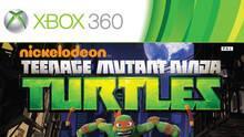 Imagen 4 de Teenage Mutant Ninja Turtles