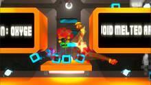 Imagen Atomic Ninjas PSN