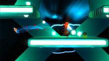 Imagen 4 de Atomic Ninjas PSN
