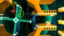 Atomic Ninjas PSN