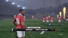 Imagen 1 de Rugby Challenge 2