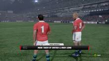 Imagen 2 de Rugby Challenge 2
