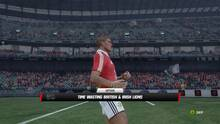 Pantalla Rugby Challenge 2
