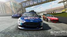 Imagen 2 de NASCAR The Game: 2013
