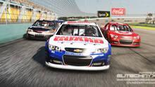 Imagen 4 de NASCAR The Game: 2013