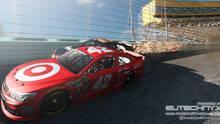 Imagen 5 de NASCAR The Game: 2013