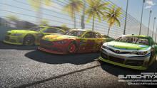 Imagen 6 de NASCAR The Game: 2013