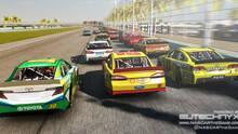 Imagen 7 de NASCAR The Game: 2013