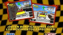 Imagen 5 de Crazy Taxi
