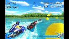 Imagen 1 de Aqua Moto Racing