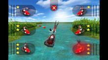 Imagen 3 de Aqua Moto Racing