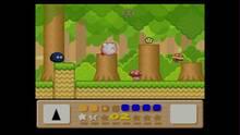 Imagen 3 de Kirby's Dream Land 3 CV