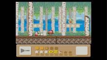 Imagen 4 de Kirby's Dream Land 3 CV