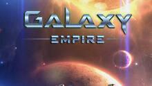 Imagen 1 de Galaxy Empire(Deluxe)